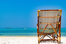 Beach by siddharth arya