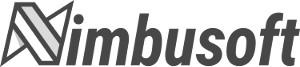 Nimbusoft Logo