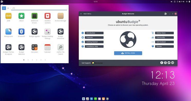 Ub Desktop 2004